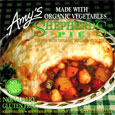 Amy's Shepherd's Pie
