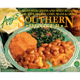 Amy's Southern Dinner