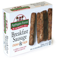 Applegate Farms Natural Chicken & Maple Breakfast Sausage