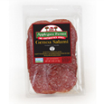 Applegate Farms Natural Genoa Salami