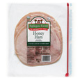 Applegate Farms Natural Honey Ham