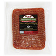 Applegate Farms Natural Hot Soppresata