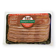Applegate Farms Natural Turkey Bacon