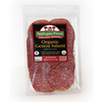 Applegate Farms Organic Genoa Salami