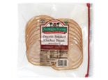 Applegate Farms Organic Smoked Chicken