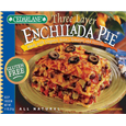 Cedarlane Three Layer Enchilada Pie