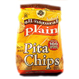 Cedars Plain Pita Chips