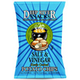 deep river snacks salt and vinegar