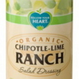 Follow Your Heart Organic Chipotle-Lime Ranch