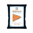 Food Should Taste Good Buffalo Chips