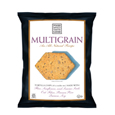 Food Should Taste Good Multi-Grain Chips