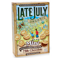 Late July Milk Chocolate