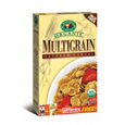 Natures Path Multigrain Oatbran Flakes