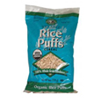 Natures Path Rice Puffs