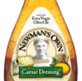 Newman's Own Caesar Dressing