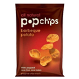 Pop Chips Barbeque Potato