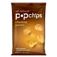 Pop Chips Cheddar